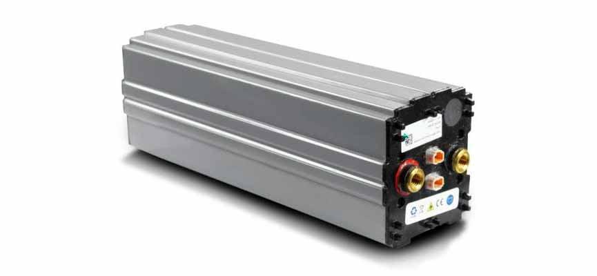 lithium-ion-batteri-865x400px